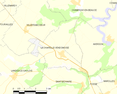Map commune FR insee code 41040.png