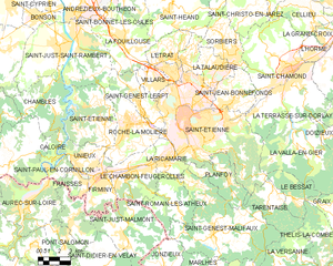 Map commune FR insee code 42218.png