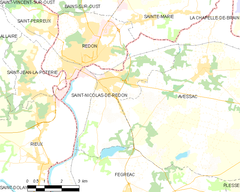Map commune FR insee code 44185.png
