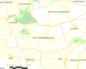 Map commune FR insee code 44193.png