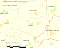 Map commune FR insee code 45033.png