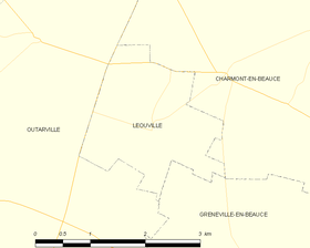 Map commune FR insee code 45181.png