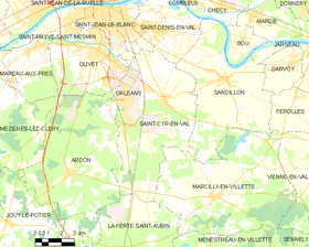 Map commune FR insee code 45272.png