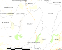 Map commune FR insee code 50584.png