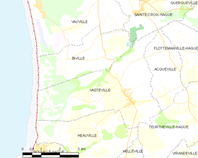 Map commune FR insee code 50620.png