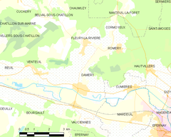 Map commune FR insee code 51204.png