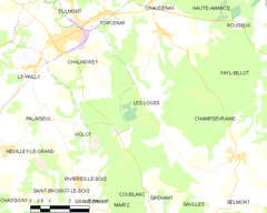 Map commune FR insee code 52290.png