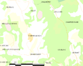 Map commune FR insee code 52424.png