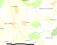 Map commune FR insee code 54016.png