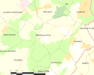Map commune FR insee code 54096.png
