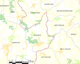Map commune FR insee code 56183.png