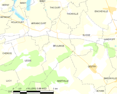 Map commune FR insee code 57115.png