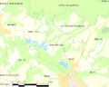 Map commune FR insee code 60317.png