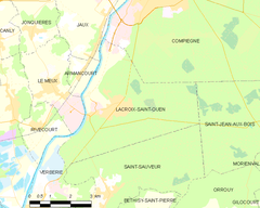 Map commune FR insee code 60338.png