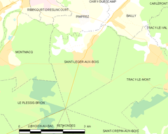 Map commune FR insee code 60582.png