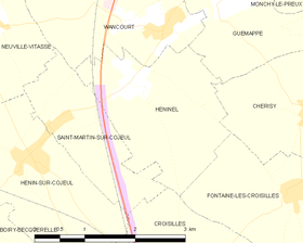 Map commune FR insee code 62426.png