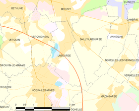 Map commune FR insee code 62480.png