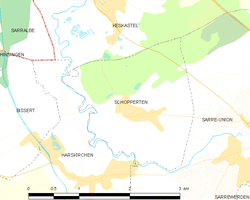Map commune FR insee code 67456.png