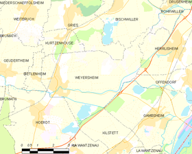 Map commune FR insee code 67529.png