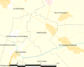 Map commune FR insee code 67548.png