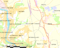 Map commune FR insee code 69033.png