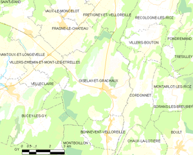 Map commune FR insee code 70393.png