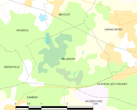 Map commune FR insee code 78404.png