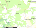Map commune FR insee code 81154.png