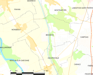 Map commune FR insee code 82017.png