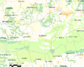 Map commune FR insee code 84020.png