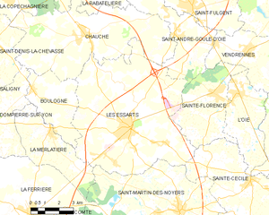Map commune FR insee code 85084.png
