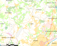 Map commune FR insee code 87050.png