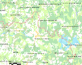 Map commune FR insee code 87117.png
