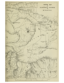 Map of British expedition to Tibet.png