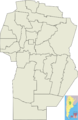 Map of Cordoba Province, Argentina.png