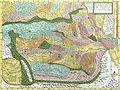 Map of Georgia by Prince Vakhushti Bagrationi.42.jpg