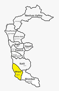 Map of Mirpur.png