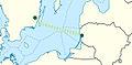 Map of NordBalt.jpg
