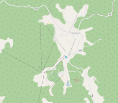 Map of Pamporovo.png