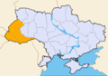 Map of Ukraine political Karpatskyi raion.png