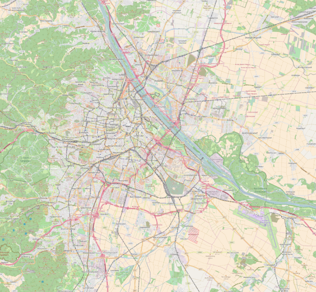 Файл:Map of Vienna.png