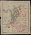 Map of the Republic of Colombia WDL11318.png