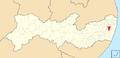 Mapa Vitória de Santo Antão.png