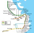 Mapa de metro rio.png