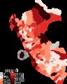 Mapa del Perú y provincias afectadas por el SARS-CoV-2.png