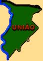 Mapa do Municipio de União - PI.png