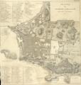 Mapa do Rio de Janeiro (século XIX) AN1.tif