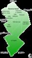 Mapa localidades Fcio Varela nuevo.png