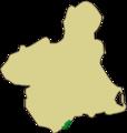 Mapa localizacion cabo cope.png