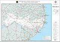 Mapa multimodal de Pernambuco 2014.jpg